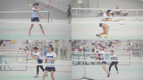 girltennis_2.png