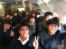 h28_tokyo_day1_001