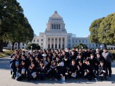 h28_tokyo_day1_021