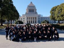 h28_tokyo_day1_022