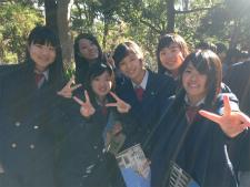 h28_tokyo_day1_030