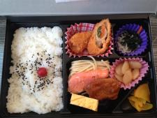 h28_tokyo_day1_033