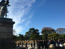 h28_tokyo_day1_034