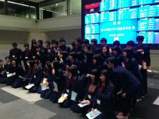 h28_tokyo_day1_038
