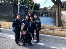 h28_tokyo_day1_042