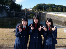h28_tokyo_day1_043