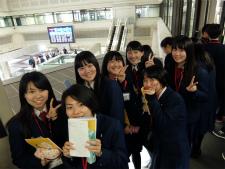 h28_tokyo_day1_050