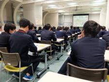 h28_tokyo_day1_051