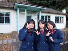 h28_tokyo_day1_061