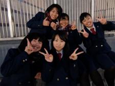 h28_tokyo_day1_069