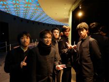 h28_tokyo_day1_079