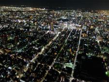 h28_tokyo_day1_081