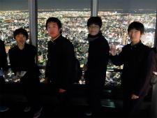 h28_tokyo_day1_082