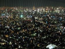 h28_tokyo_day1_084
