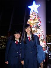 h28_tokyo_day1_085
