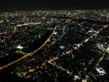h28_tokyo_day1_086