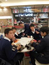 h28_tokyo_day1_088