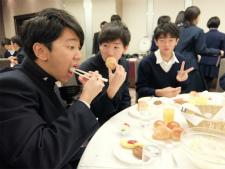 h28_tokyo_day2_1_002