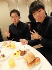 h28_tokyo_day2_1_003