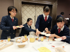 h28_tokyo_day2_1_004