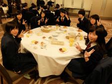 h28_tokyo_day2_1_006