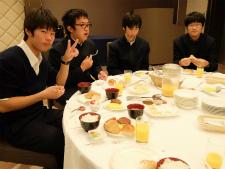 h28_tokyo_day2_1_007