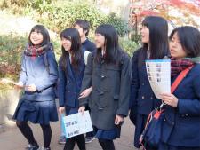 h28_tokyo_day2_1_014
