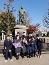 h28_tokyo_day2_1_017