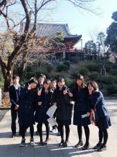 h28_tokyo_day2_1_018