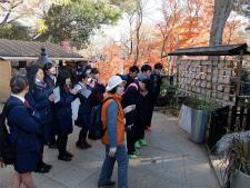 h28_tokyo_day2_1_023