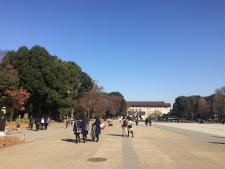 h28_tokyo_day2_1_032