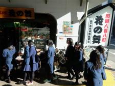 h28_tokyo_day2_1_038