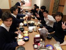 h28_tokyo_day2_1_039