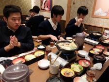 h28_tokyo_day2_1_041